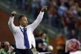 Pelatih Bologna umumkan pertarungan melawan Leukimia