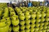 Kuota elpiji bersubsidi Temanggung bertambah 272.411 tabung