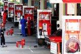 Pemerintah berhasil tekan impor BBM