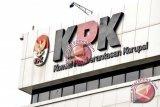 KPK dijadwalkan periksa keponakan Setyo Novanto