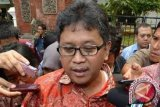 Putra Megawati Ciptakan Lagu Untuk Bung Karno