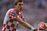 Kontrak Mandzukic Bergabung Ke Juve Bernilai 19 Juta Euro