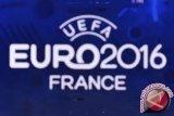 Pepe Siap Diturunkan di Laga Final Piala Eropa