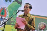 Presiden: Atasi Hambatan Pembangunan Pembangkit Listrik 35.000 MW