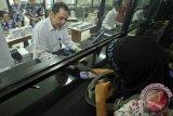Bank Indonesia mulai melayani penukaran uang