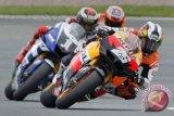 Simeon Raih Kemenangan Pertama Grand Prix Moto2 Jerman