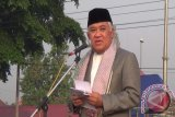Din: Muslim perlu mengamalkan wawasan jalan tengah
