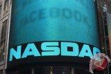 Wall Street jatuh terkait serangan terhadap fasilitas minyak Saudi