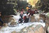 Gunung Kidul memungut retribusi wisata minat khusus