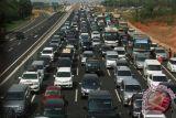 Menhub: jalur Jakarta-Bandung tidak nyaman
