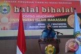 Rektor UIM : Pertahankan amalan Ramadhan dalam kehidupan