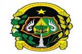 Kota Yogyakarta bagian selatan dikembangkan sebagai
