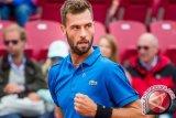Petenis Prancis Benoit Paire ke perempat final Winston-Salem Open