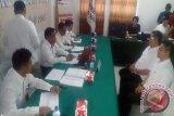 HJP-Torang resmi mendaftar Ke KPUD Manado