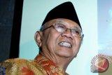 Gus Solah: Jangan Masukkan Syarat Tak Berdasar Dalam Muktamar