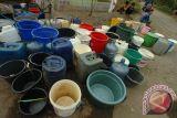 Sistem memanen air hujan ubah masyarakat kecil Meksiko