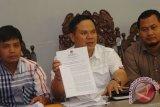 Basarah: Indonesia Alami Kekosongan Norma Hukum Terkait Pilkada Serentak