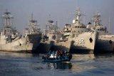 Indonesia layak jadi poros maritim dunia