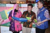 Bank Syariah Bukopin Akan Hadir di iB Vaganza Semarang