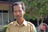 Penghasilan petani IGA PT Mamuang tiga kali lipat PNS
