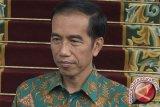 Belanja anggaran Jokowi-JK didominasi belanja birokrasi