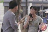 Livi Zheng beri masukan kepada pengurus PARFI