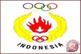 139 Atlet Purbalingga Siap Berlaga di Porwil Dulongmas