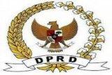 DPRD minta kepala sekolah apresiasi atlet Porda