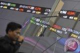 BEI bertemu Gojek membahas kemungkinan proteksi saham