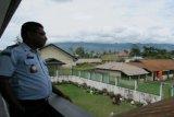 Kemenkumham Papua usulkan 1.119 narapidana untuk peroleh remisi Natal