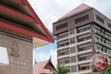 Seluruh legislator DPRD Sulsel sepakati perubahan tatib