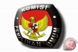 Dua nama caleg dicoret KPU