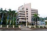 Bank Papua digugat Rp2,4 miliar oleh nasabahnya
