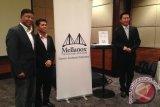 Tawaran Interkoneksi Tinggi Mellanox Technologies