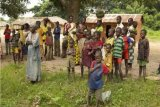 Puluhan tewas di daerah berbahasa Inggris di Kamerun
