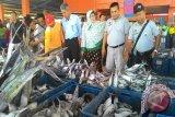 Kadis: Bank-bank Di Indramayu Sangat Mendukung Nelayan