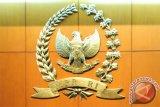 M. Rizal: Outbond Empat Pilar MPR Cetak Kader Bangsa