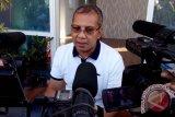 Pemerintah kota dukung kebangkitan seni budaya Makassar
