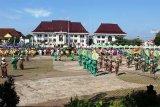 Menag: Pesantren dan Madrasah Jadi Oase Masyarakat Perkotaan