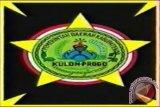 Pemkab Kulon Progo luncurkan DPMPT mobile