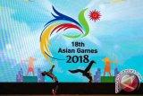DPR tinjau Sumsel tuan rumah Asian Games