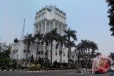Pemerintah Kota Palembang catat puluhan  koperasi tidak aktif