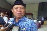 Pemprov Lampung Dukung Layanan Laku Pandai BRI