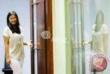 Les Riches, Fesyen Khusus Wanita Dinamis Nan Elegan
