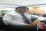 BNI Manado siap salurkan KUR Rp104 miliar