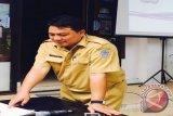 SK izin usaha di Manado tanda tangan elektronik
