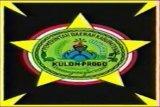 Tim Ekspedisi Kapsul Waktu singgahi Kulon Progo