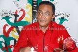 DPRD Rekomendasikan Enam Point Terkait Laporan Keuangan