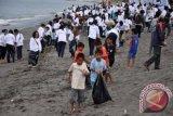 Pemkot gelar lomba kebersihan kelurahan berhadiah umrah