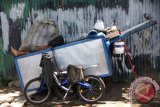 Tingkat Kemiskinan di Kudus Turun Menjadi 7,65 Persen
